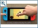 Nintendo Direct Mini 26.03.2020