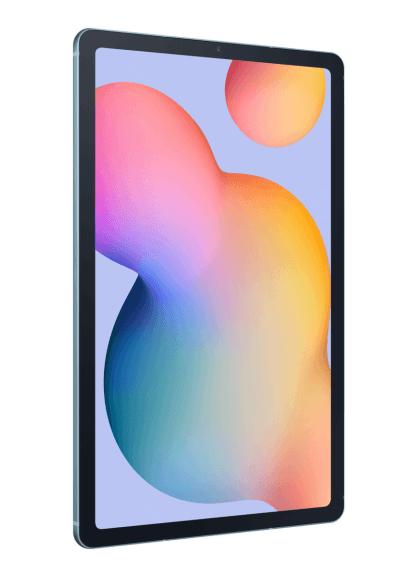 Samsung Galaxy Tab S6 Lite
