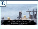 Game of Thrones: Beyond the Wall - Bild 1