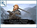 Game of Thrones: Beyond the Wall - Bild 2