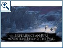 Game of Thrones: Beyond the Wall - Bild 4