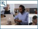 Bose Microsoft Teams Headphones - Bild 3
