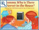 Windows Home Server