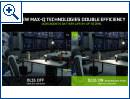 Nvidia-GPU-Notebook Line-up 2020