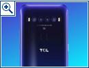 TCL 10 5G - Bild 1