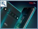 TCL 10 Pro - Bild 1