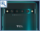 TCL 10 Pro - Bild 2