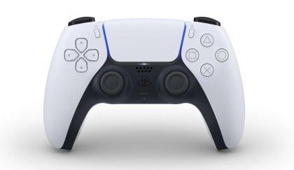 Sony: DualSense-Controller der Playstation 5