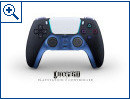 PlayStation 5: DualSense-Fan-Designs