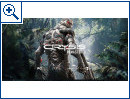 Crysis Remastered  - Bild 1