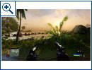 Crysis Remastered  - Bild 2