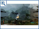 Crysis Remastered  - Bild 3