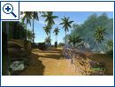 Crysis Remastered  - Bild 4