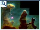 Hubble wird 30 Jahre alt