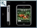 Apple iPhone - Bild 1