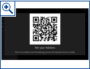 Microsoft Mirage bzw. HoloScreens - Bild 2