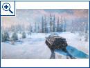 Snowrunner - Bild 1