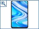 Xiaomi Redmi Note 9 Pro - Bild 1
