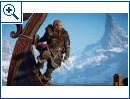 Assassin's Creed Valhalla - Bild 2