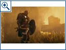 Assassin's Creed Valhalla - Bild 3
