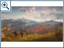 Assassin's Creed Valhalla - Bild 4