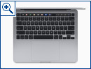 Apple MacBook Pro 13 Zoll (2020)