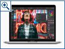 Apple MacBook Pro 13 Zoll (2020) - Bild 2