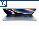 Apple MacBook Pro 13 Zoll (2020)
