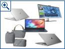 HP Chromebooks (2020)