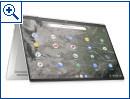 HP Chromebooks (2020) - Bild 4