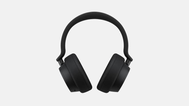 Surface Headphones 2