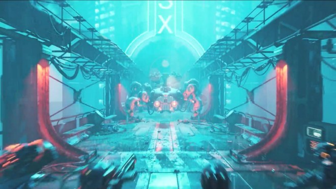 Inside Xbox 07.05.2020