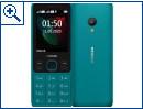 Nokia 150 (2020) - Bild 2