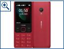 Nokia 150 (2020) - Bild 3
