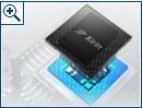 Huawei HiSilicon Kirin 710