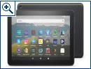 Amazon Fire HD 8, Fire HD 8 Plus & Fire HD 8 Kids Edition
