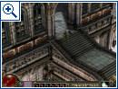Diablo 3: Frühe Screenshots von Oscar Cuesta