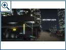 NaturalVision Evolved: Grafik-Mod für GTA 5