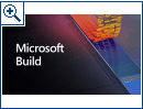 Microsoft Build 2020 - Bild 4