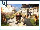 Serious Sam 4 - Bild 1