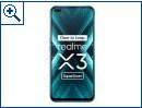 Realme X3 Superzoom - Bild 2
