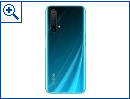 Realme X3 Superzoom - Bild 3