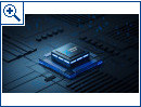 Samsung Exynos 880