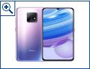 Xiaomi Redmi 10X 5G - Bild 2