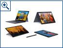 Lenovo Yoga Duet 7i - Bild 2