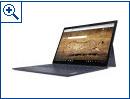 Lenovo Yoga Duet 7i - Bild 3