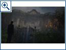 Sherlock Holmes: Chapter One - Bild 3