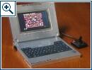 tragbarer c64