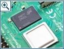 Raspberry Pi 4 Model B mit 8 GB RAM - Bild 2