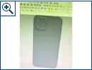 iPhone 12 Dummys: Leak zeigt alle vier 2020er-Modelle